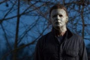 Why Halloween Used That Cool Opening Scene