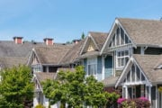 NAR: Existing home sales fall to 3-year low