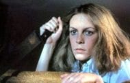 A Major Regret Jamie Lee Curtis Has About The Halloween Movies