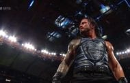 The wrestling world reacts to Roman Reigns revealing battle with leukemia