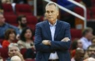 D'Antoni: 1-5 Rockets have 'lost our swagger'