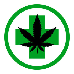 Emerald Coast Medical Concierge offers Medical Marijuana Evaluations in Destin and Serves the Panhandle