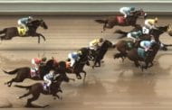 The State of Play – Races Not Yet Won