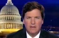 Left Continues to Harass: Carlson, Cruz, and Collins Targeted