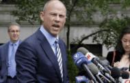 Avenatti Unhinged as Tucker Carlson Family Attacked