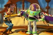 The Toy Story 4 Trailer Teaser Reminds Us Why We Love The Characters