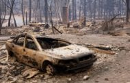Camp Fire is deadliest in California history, and numbers may grow