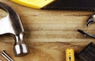 Americans are unprepared for home repair costs