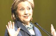 Hillary 4.0? Get Ready for a 2020 Presidential Bid