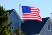 Reverse mortgage lender American Advisors Group expands to VA loans