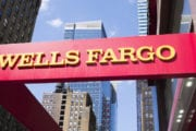 Wells Fargo eliminating 900 mortgage jobs