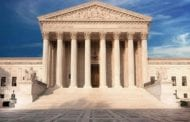 Supreme Court to Decide Two Major Cases