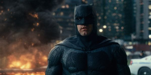 James Wan Wanted To Direct A Batman Movie, With A Twist