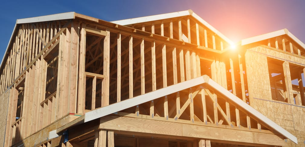 D.R. Horton boosts Iowa homebuilding business by acquiring Classic Builders