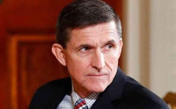 Robert Mueller Releases Flynn Sentencing Memo – Still No Collusion