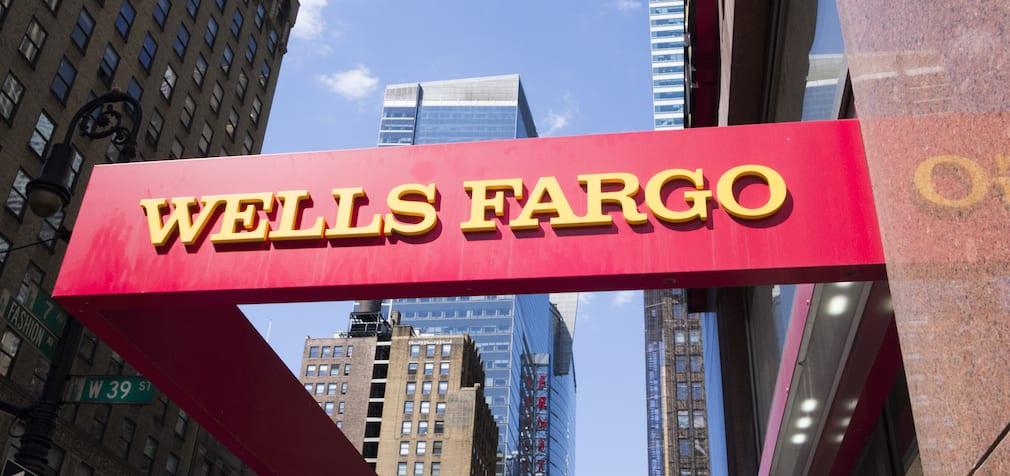 Wells Fargo to pay $17 million to Illinois pension funds over crisis-era mortgage bonds
