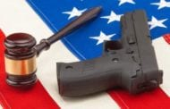 New Jersey Days Away from Creating Thousands of 2A Felons