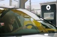 Facial recognition tech spreads to car rentals