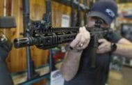 Second Amendment Ignored and Abused in Boulder