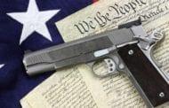 Baltimore's Gun Buyback: What Will It Accomplish?