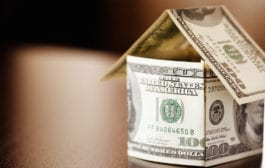 FHA loan limits to increase in most of U.S. in 2019