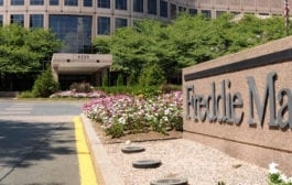 FHFA issues new rule effectively prohibiting Fannie and Freddie from using VantageScore