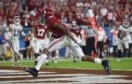 Orange Bowl: Alabama holds off Oklahoma, will meet Clemson again in CFP final