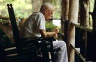 Next Avenue: Retirement may be hazardous to your health