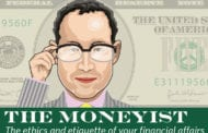 The Moneyist: My cheating husband just inherited $3 million from his father's estate — should I still divorce him?