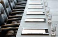 Mr. Cooper Group buys IBM's Seterus mortgage servicing platform