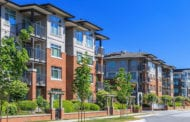 Freddie Mac set all-time record for multifamily security issuance in 2018