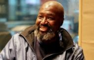 First Step Act Victory: Matthew Charles Is Free