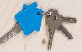 American homeownership tenure is climbing