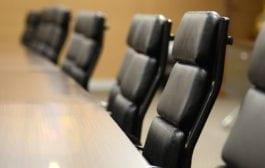Jason Shapiro joins LOGS Network as chief revenue officer