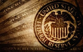 Time to say goodbye to rate hike possibilities in 2019?