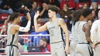 NWF State 'expecting tough matchup'