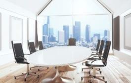 Guaranteed Rate Affinity names Joe Phalen senior vice president of strategic growth