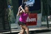 Guarachi begins Australian Open bid