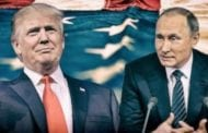 Russia Collusion Back in the Spotlight: Why Now?