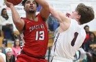 Crestview staves off Niceville comeback