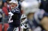 NFL CHAMPIONSHIP GAMES: Breaking down Rams-Saints, Patriots-Chiefs