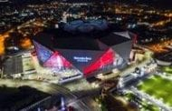 Build it and the Super Bowl will come