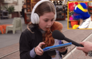 Can kids hear Grover dropping an F-bomb in that viral audio illusion?