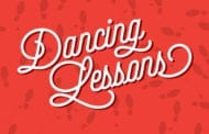 "EMERALD COAST THEATRE COMPANY PRESENTS NORTHWEST FLORIDA PREMIERE OF ""DANCING LESSONS,"" JAN. 17-FEB. 3"