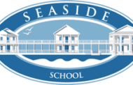 SEASIDE NEIGHBORHOOD SCHOOL ANNOUNCES WINNERS OF THE 2018 FLORIDA 4-H/TROPICANA PUBLIC SPEAKING CONTEST
