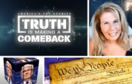 Truth TV: The State of Trump's Presidency – WATCH NOW