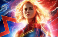 How Much Brie Larson Is Earning For Captain Marvel