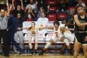 NWF State pulls away from Chipola