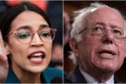 LN Radio 2/17/19 – The Fall and Rise of Socialism
