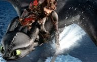 This Rotten Week: Predicting How To Train Your Dragon: The Hidden World Reviews